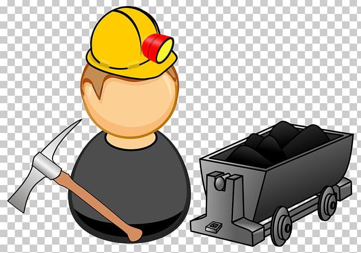 Coal Mining PNG, Clipart, Bucketwheel Excavator, Coal, Coal.