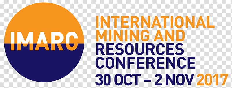 IMARC, International Mining and Resources Conference IMARC.