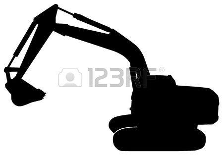 4,534 Mining Equipment Stock Vector Illustration And Royalty Free.