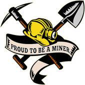 Miners Illustrations and Stock Art. 4,952 miners illustration.