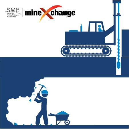 Smart Mining Conference 2020.