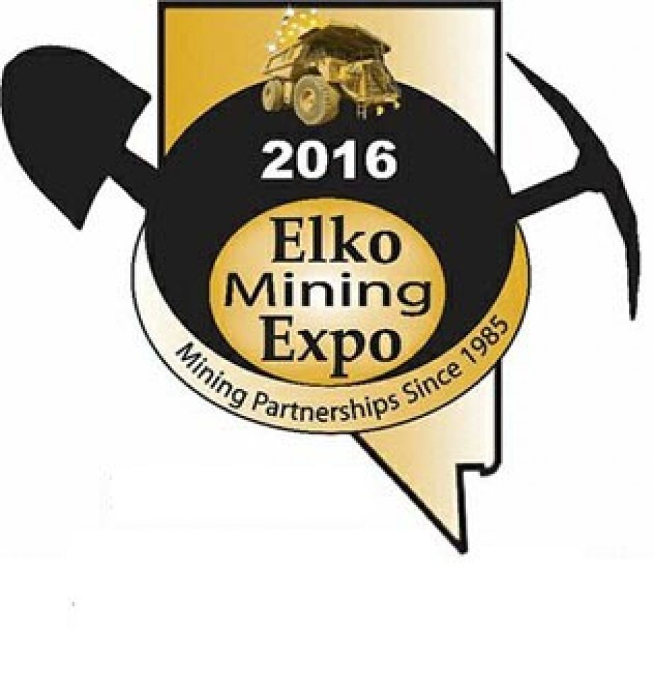 VISIT ABC AT THE ELKO MINING EXPO!.