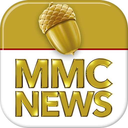 MMC News by Mexico Mining Center.