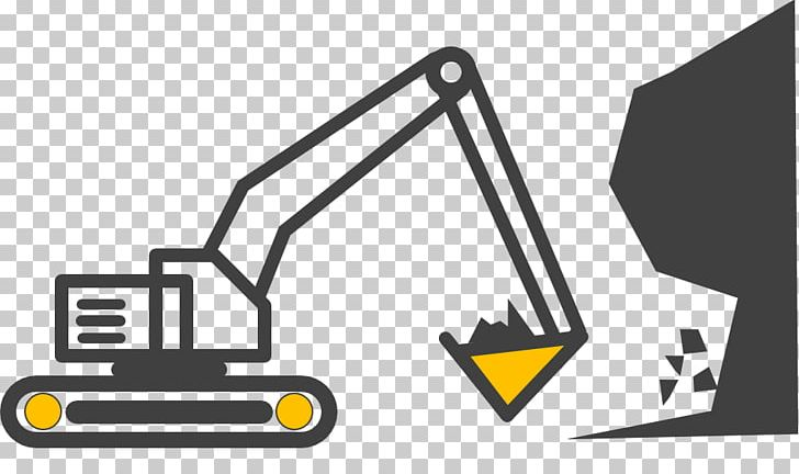 Coal Mining Industry Brand PNG, Clipart, Ancol, Angle, Area.