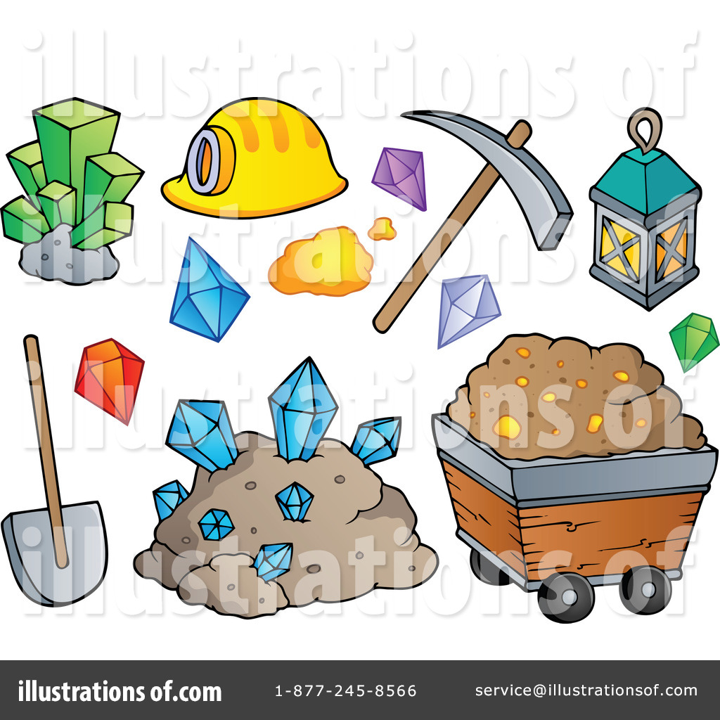 Cave clipart mining, Cave mining Transparent FREE for.