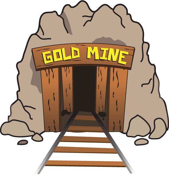 Mining Transparent & PNG Clipart Free Download.
