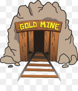 Mines PNG and Mines Transparent Clipart Free Download..