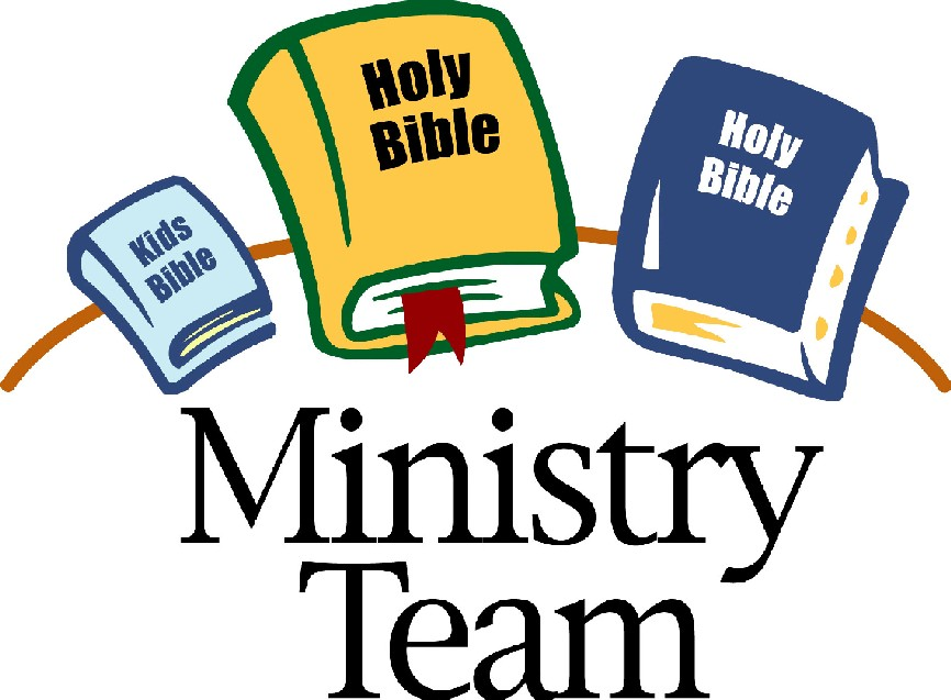 Free Minister Cliparts, Download Free Clip Art, Free Clip.