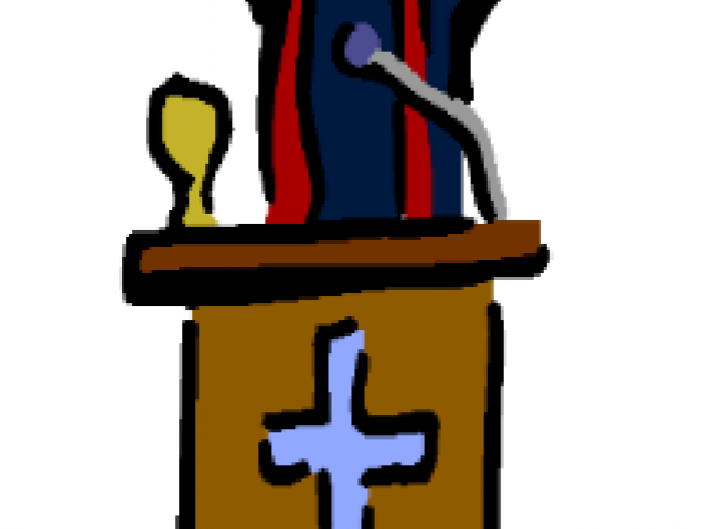 Minister Cliparts Free Download Clip Art.