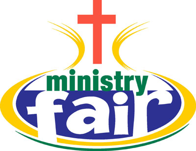 Free Ministry Cliparts, Download Free Clip Art, Free Clip.