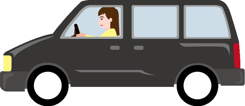 Free Minivan Cliparts, Download Free Clip Art, Free Clip Art.