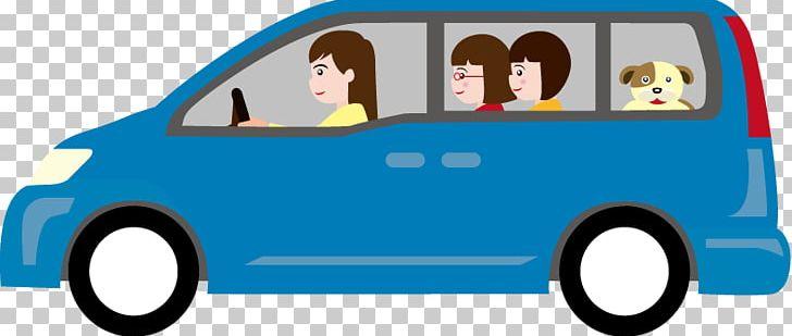 Minivan Car Volkswagen Type 2 PNG, Clipart, Automotive.