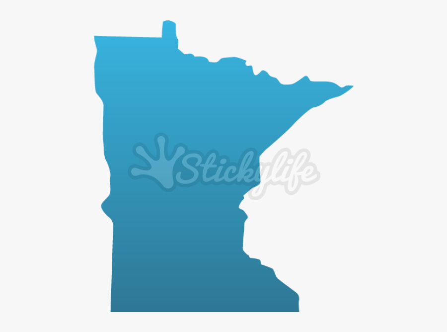 Mn State Decals.