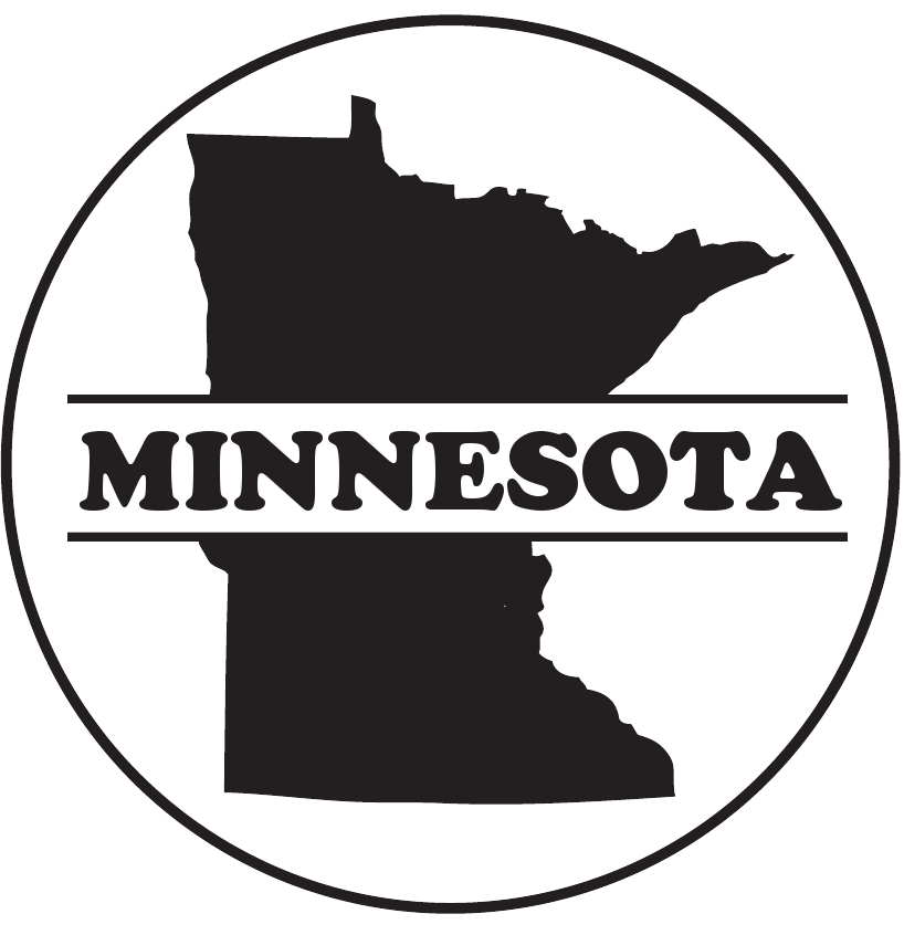 Free Minnesota Cliparts, Download Free Clip Art, Free Clip.