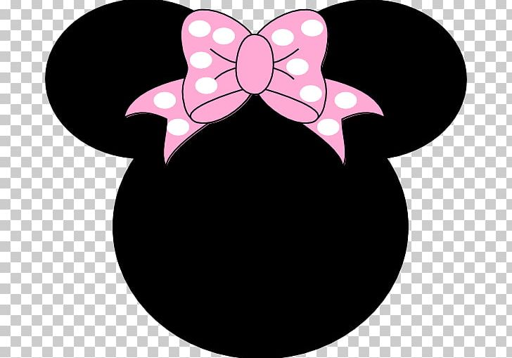 Minnie Mouse Mickey Mouse Winter Wonderland PNG, Clipart, Art, Baby.