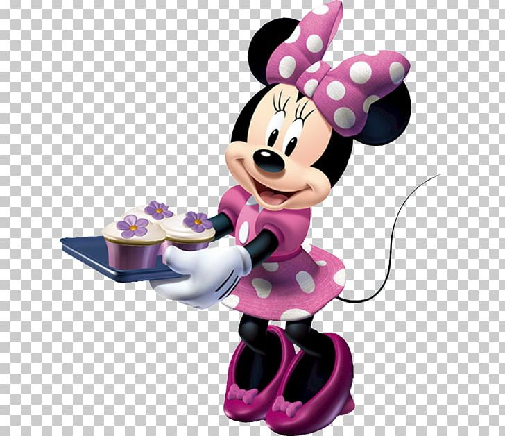 Minnie Mouse Mickey Mouse Birthday Cake PNG, Clipart.