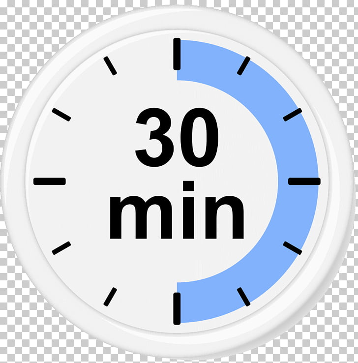 Time Mend My iPhone Countdown Minute , minutes PNG clipart.