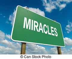 Miracles Illustrations and Clipart. 16,303 Miracles royalty.