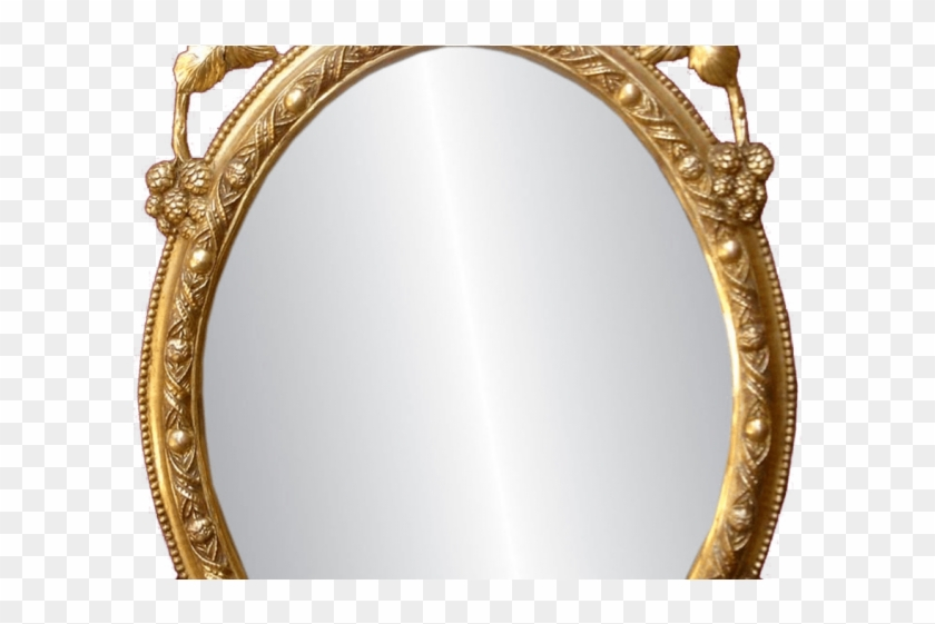 Mirror Png Transparent Images.