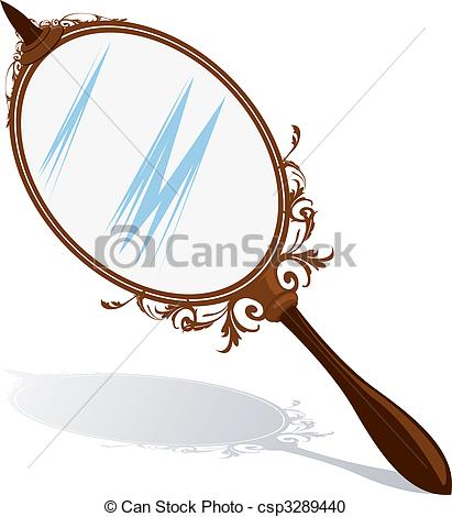 Mirror Illustrations and Clipart. 67,838 Mirror royalty free.