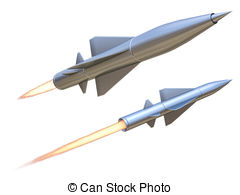 Missile Illustrations and Clip Art. 10,966 Missile royalty.