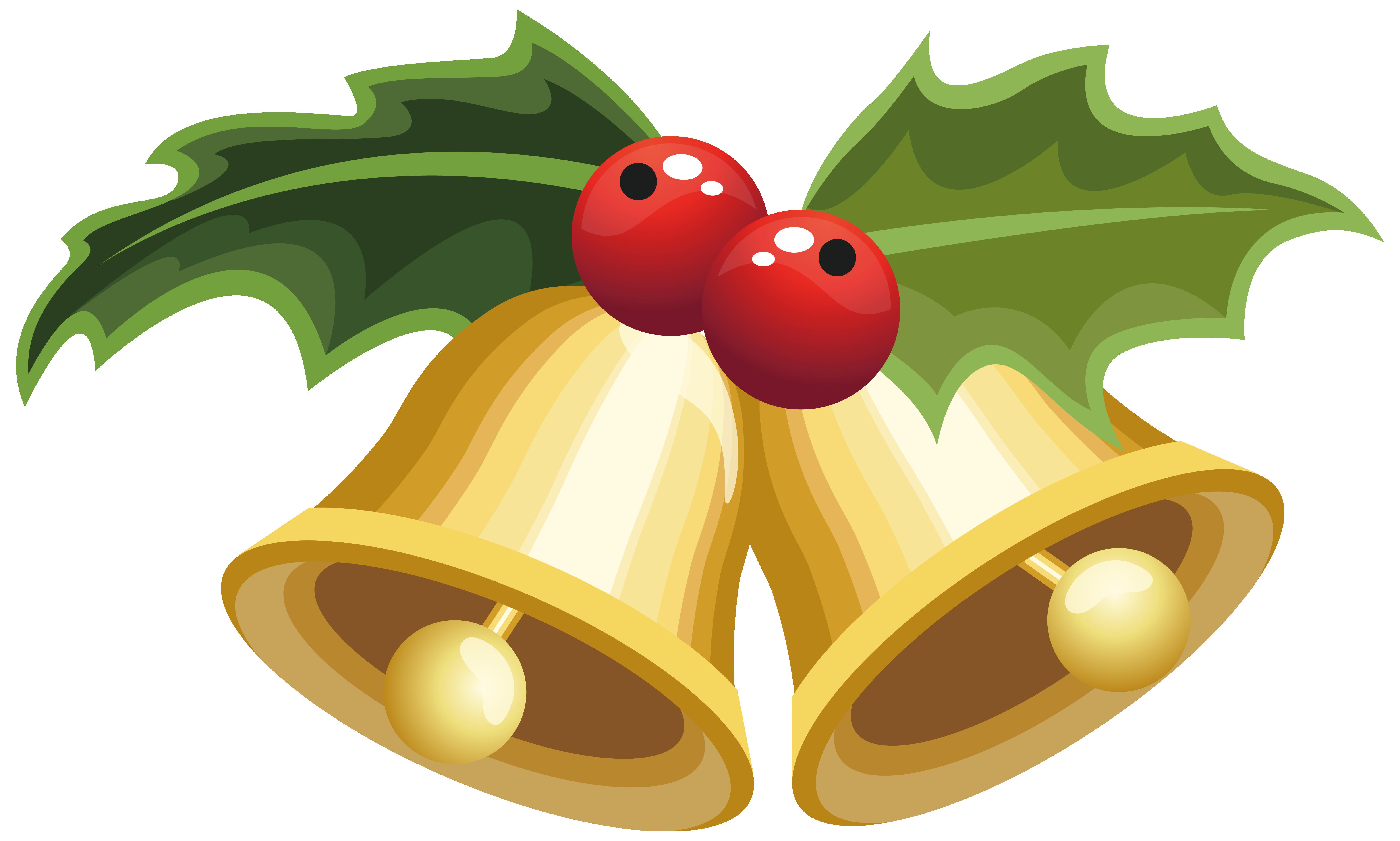 Clipart Of Mistletoe.