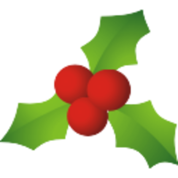 Free Mistletoe Cliparts, Download Free Clip Art, Free Clip.