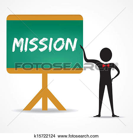 16+ Mission Clip Art.