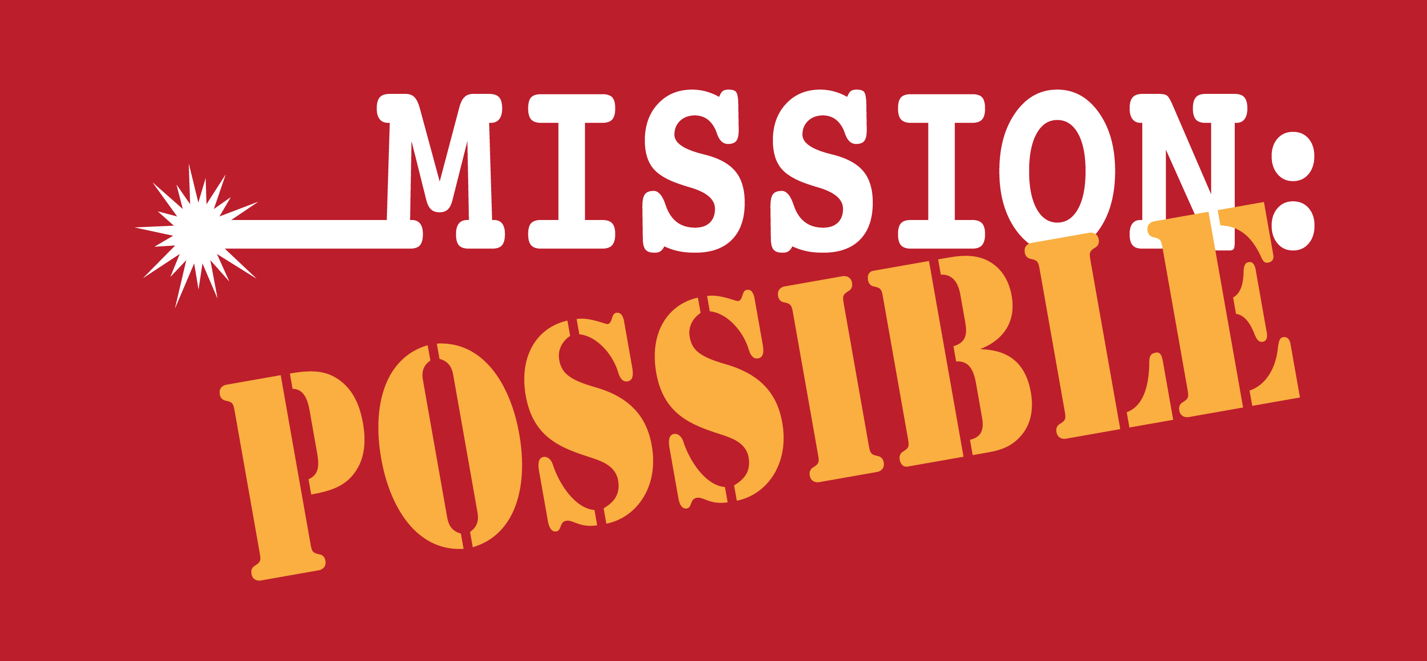 Free Mission Possible Cliparts, Download Free Clip Art, Free Clip.
