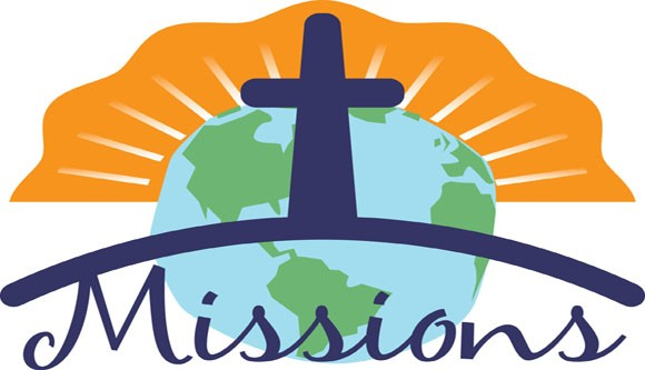Free Missions Cliparts News, Download Free Clip Art, Free.