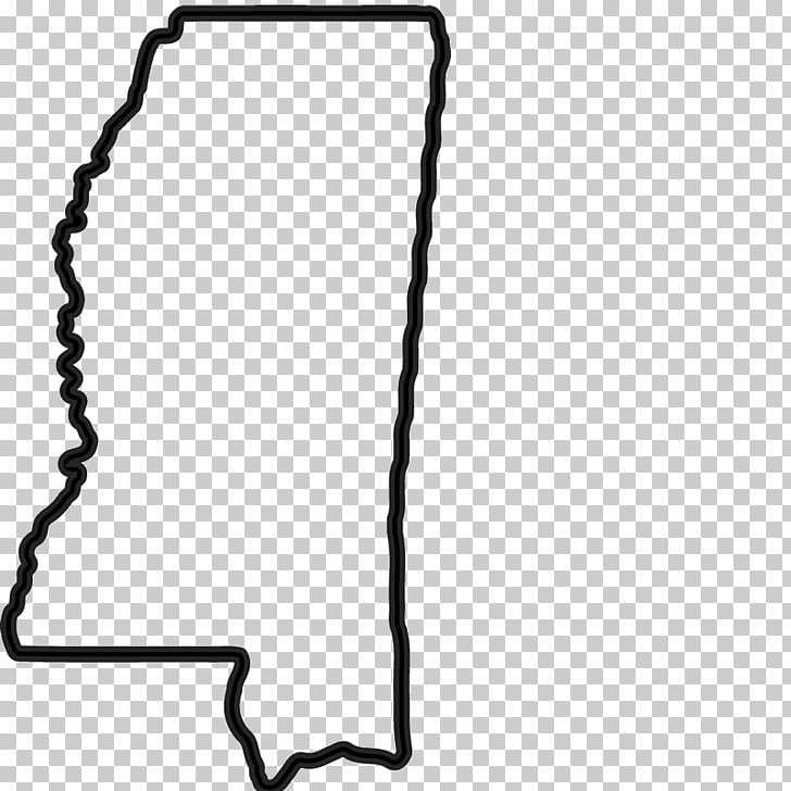 Mississippi State Rubber stamp Drawing , ink ship PNG.