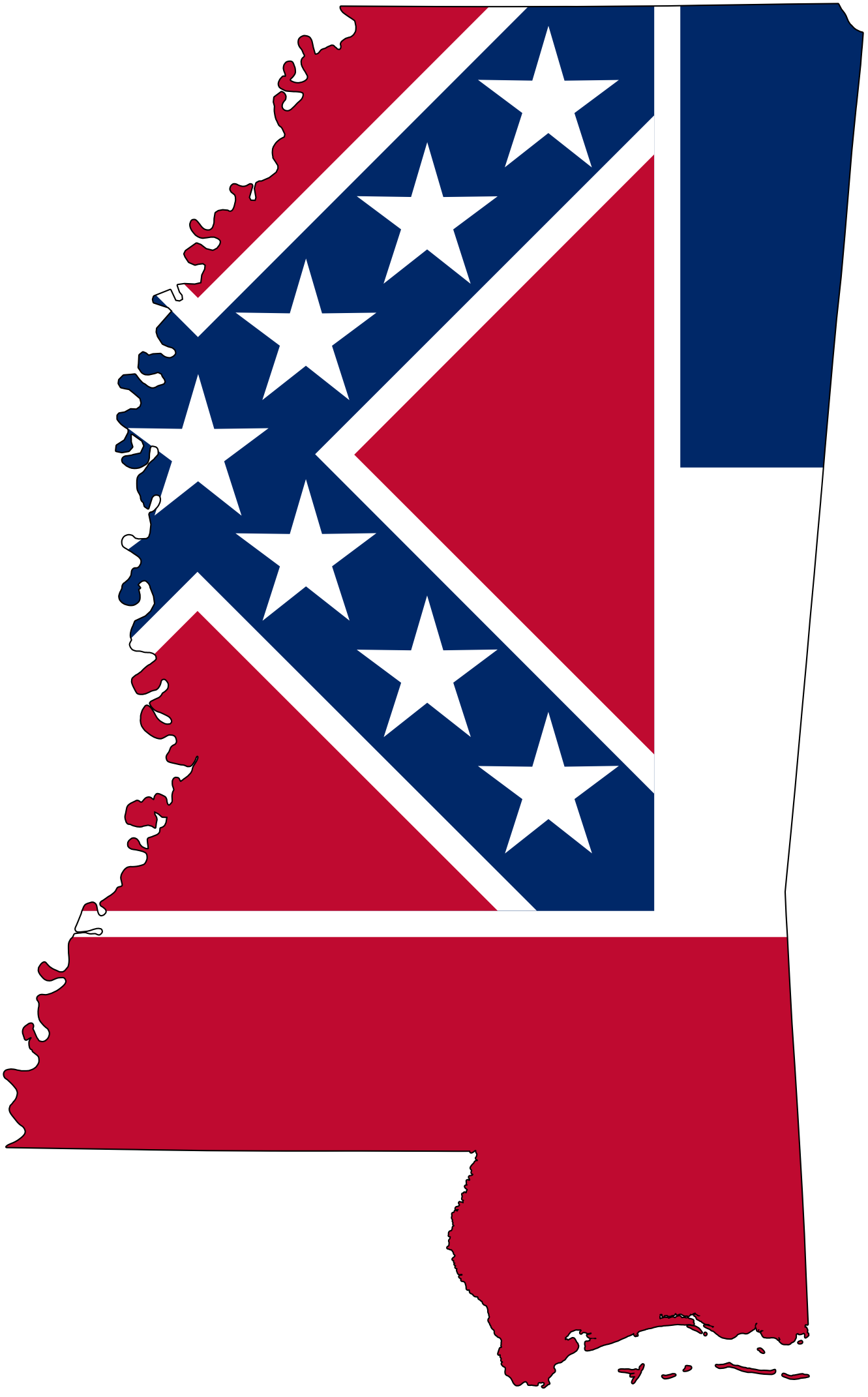 Free Jackson Mississippi Cliparts, Download Free Clip Art.