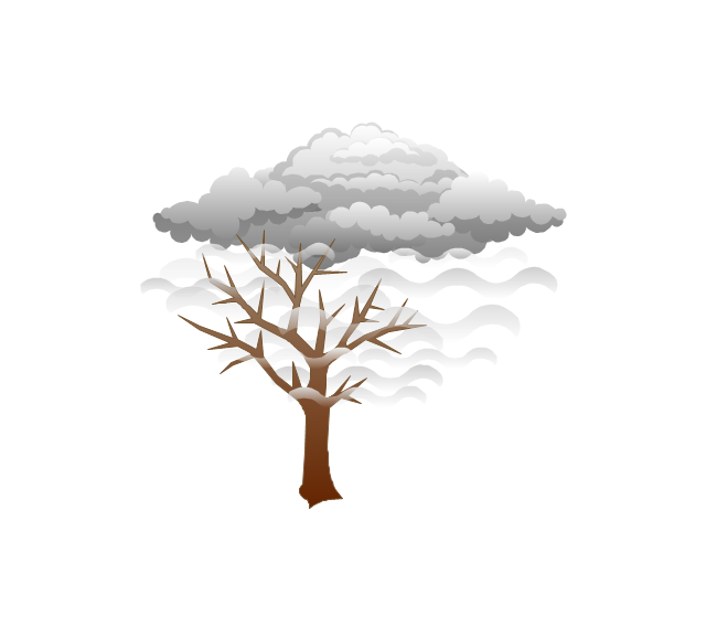 Free Mist Cliparts, Download Free Clip Art, Free Clip Art on.