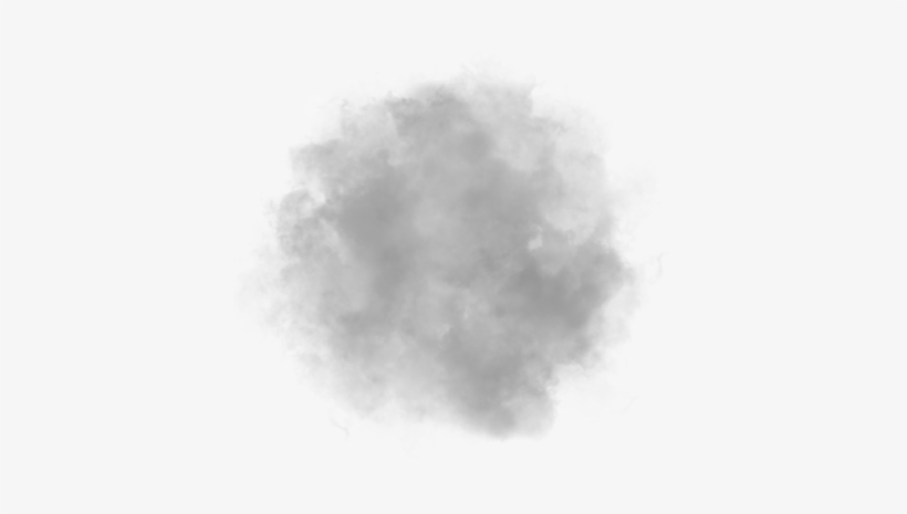 Download Mist Free Png Transparent Image And Clipart.