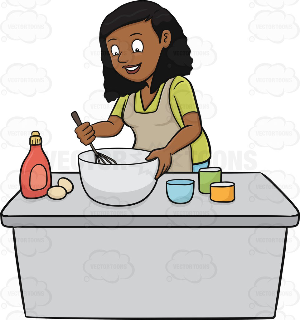 Mix clipart » Clipart Station.