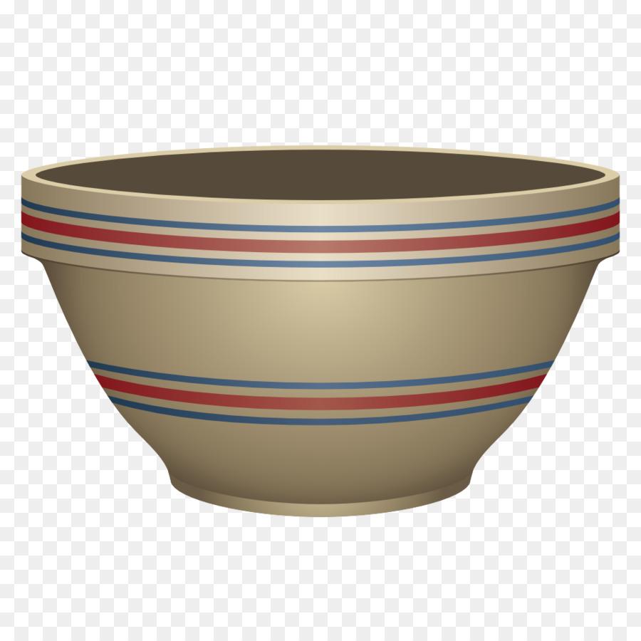 mixing bowl clipart Bowl Clip art clipart.
