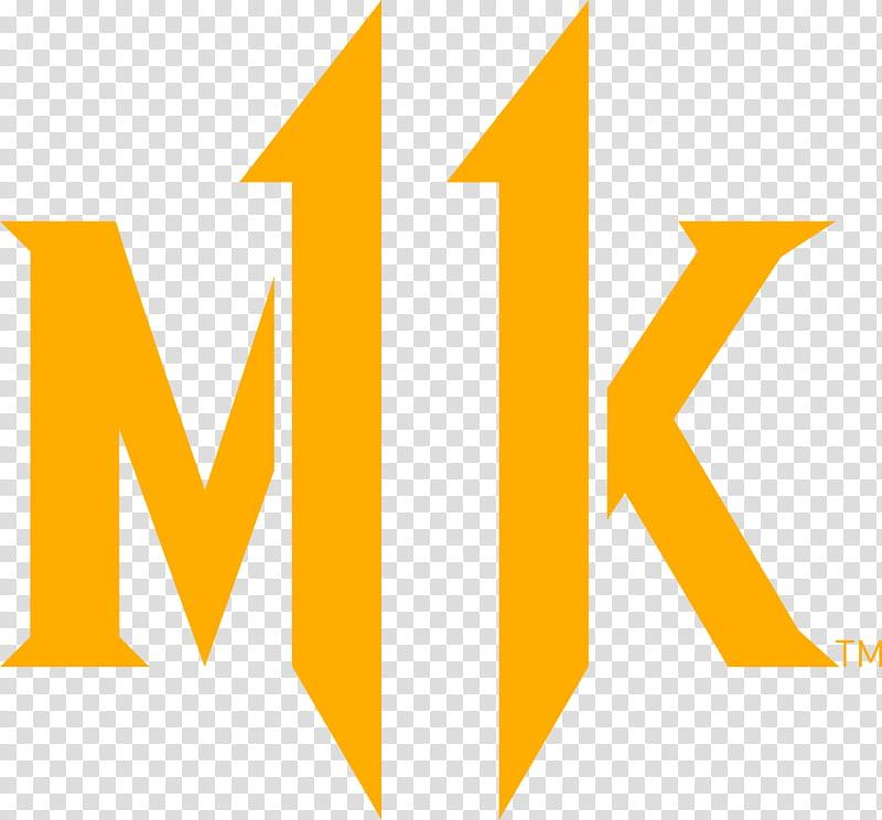 MK Logo transparent background PNG clipart.