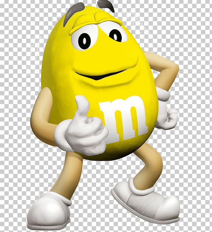 M&M\'s Candy Chocolate Mars PNG, Clipart, Free PNG Download.