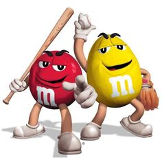 Download Free png 103 Best m&m clipart images in 2018.
