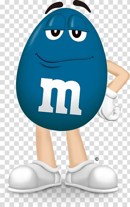 M&M\\\'s World Chocolate Candy Mars, Incorporated, chocolate.