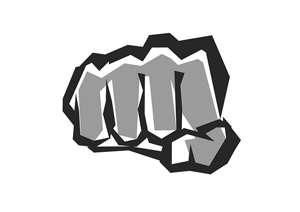 Free MMA Cliparts, Download Free Clip Art, Free Clip Art on Clipart.