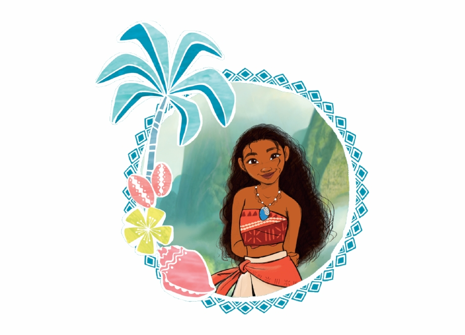 Free Moana Clipart Png, Download Free Clip Art, Free Clip.