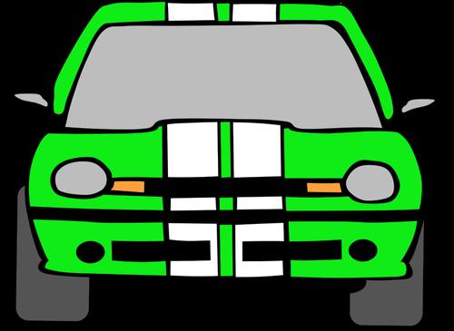 Vektor Mobil Png Vector, Clipart, PSD.