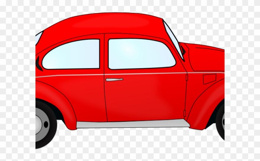 Vehicle Clipart Clip Art.