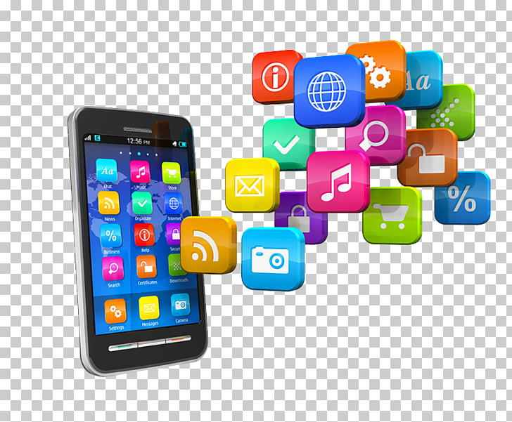 Mobile app development Application software Installation App.