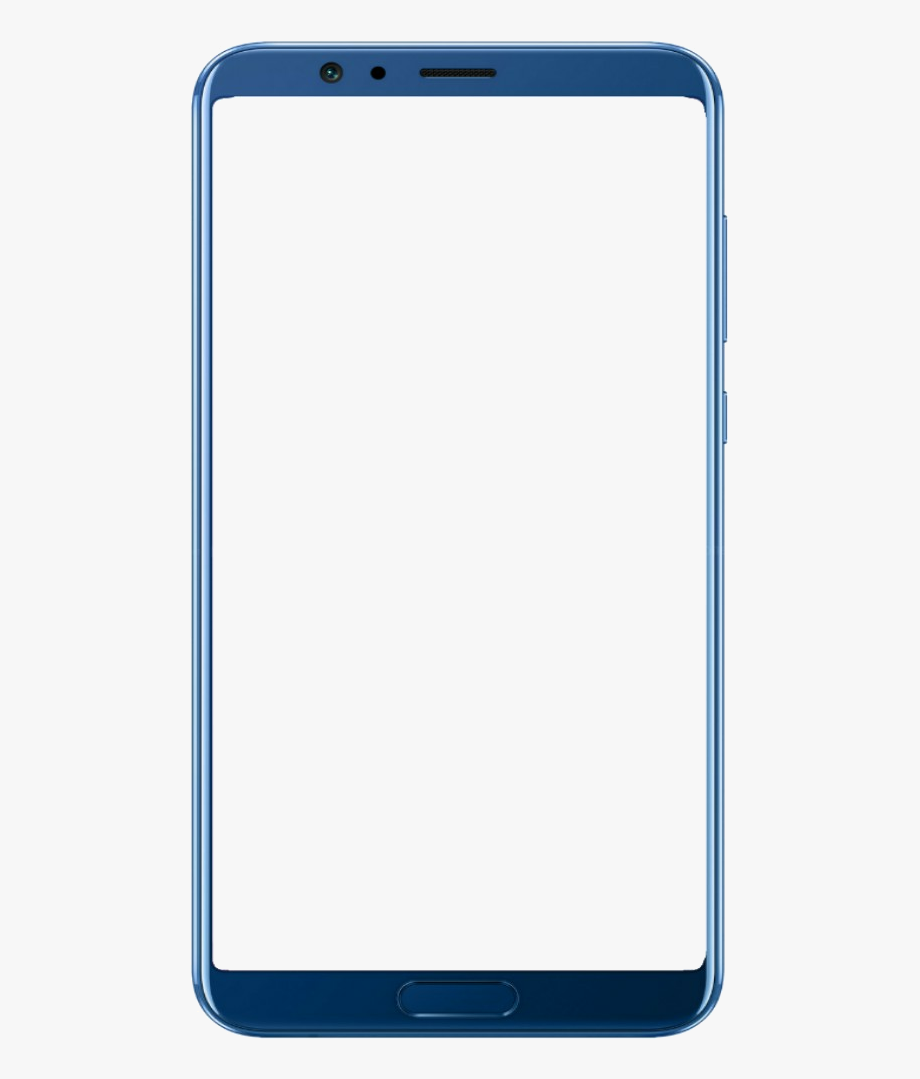 Mobile Free Download Png.
