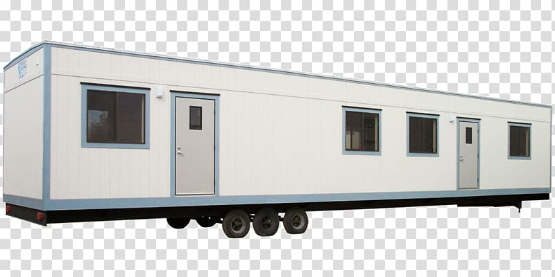 Mobile Phones Mobile office Mobile home Trailer, house.