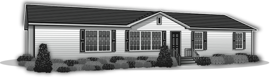 Download Free png Mobile Home Transparent & PNG Clipart Free.