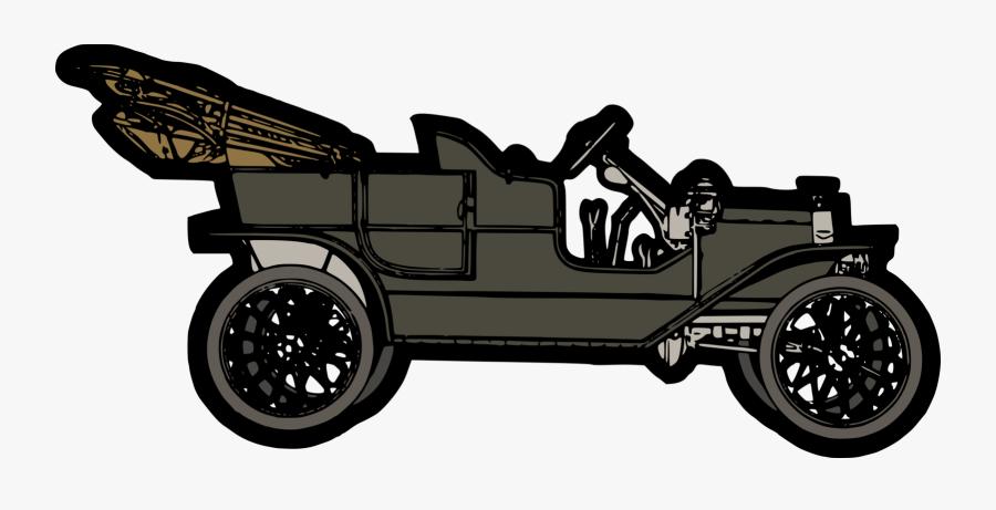 Wheel,car,model Car.