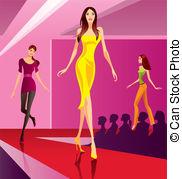 Runway Stock Illustrations. 3,684 Runway clip art images and.